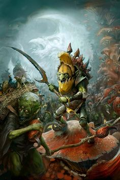 Fantasy Dwarf, Fantasy Rpg, Medieval Fantasy, Fantasy Artwork, Warhammer Art, Warhammer Fantasy, Deep Gnome, Conquistador, Goblin Art