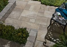 Landscape Contractors in Kitchener - Adams Landscape Supply is Landscape Products Supplier in Canada, offers quality landscape supply & design services Landscaping Las Vegas, Luxury Landscaping, Canada Landscape, Kitchen And Bath Showroom, Small Outdoor Patios, Stone Supplier, Landscape Services, Landscaping Supplies, Cool Landscapes