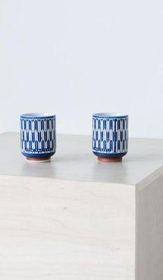 mug – Spartan Shop