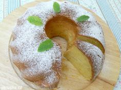 Pound Cake, French Toast, Pudding, Sweets, Bread, Cooking, Breakfast, Desserts, Food