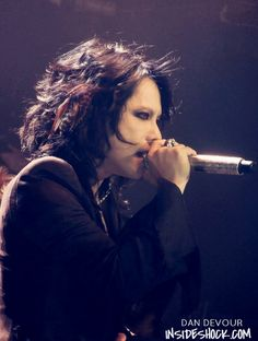 VAMPS LIVE 2014 at KOKO,LONDON(March 28,Fri)