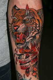 neo traditional tattoo definition essay