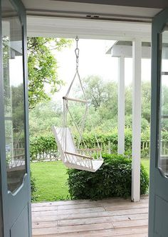 Furniture Open-Minded Fashion Design Outdoor Children Hammock Garden Furniture Swing Chair Indoor Hanging Seat Child Swing Seat Lifts Patio Portable New Varieties Are Introduced One After Another