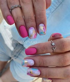 Chic Nails, Classy Nails, Fancy Nails, Stylish Nails, Simple Nails, Trendy Nails, Best Acrylic Nails, Acrylic Nail Designs, Cheetah Nail Designs