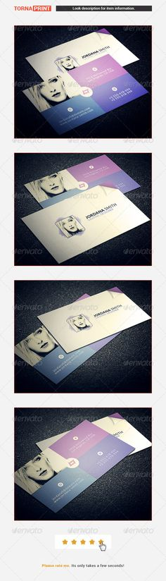 Writer business card business cards business and business card buy creative business card by neegix on graphicriver reheart Image collections