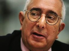 Ben Stein: 'Jew Hatred' Exists 'in the Media'  - 7.23.14 as usual Stein nails it in this video interview