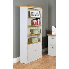 cutting edge grey painted furniture complemented with lacquered oak veneer so as to bring a revolution in the ways people design and furnish their homes chadwick satin lacquered oak hidden home