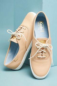 best service b9961 9f0f2 Keds Champion Sneakers