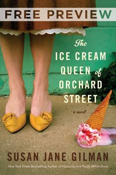 Download the nightingale by kristin hannah ebook pdf epub the the ice cream queen of orchard street a novel by susan jane gilman hardcover fandeluxe Gallery
