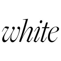 White Text ❤ liked on Polyvore featuring text, words, backgrounds, quotes, scritte, magazine, phrase and saying