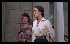 "Elizabeth Taylor in ""Giant / Devlerin Aşkı"" Burton And Taylor, Taylor S, James Dean, I Movie, Movie Stars, Elizabeth Taylor Cleopatra, Mike Todd, British American, Child Actresses"