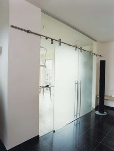 traditional office corridors google. Frameless Glass Partitions Traditional Office Corridors Google A