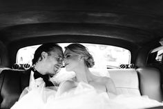 The Effective Pictures We Offer You About wedding cars diy A quality picture can tell you many things. You can find the most beautiful pictures that can be presented to you about wedding cars vintage Wedding Car, Wedding Shoot, Wedding Pictures, Wedding Ideas, Luxury Wedding, Boho Wedding, Wedding Blog, Vintage Car Party, Vintage Cars