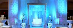 Wedding Decor, Event Decoration, Social Corporate Rentals in Brampton Mississauga Toronto