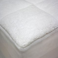 king size heated mattress pad - Heated Mattress Pad King