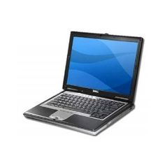 Dell D620 Laptop Duo Core with Windows XP Computers & Accessories