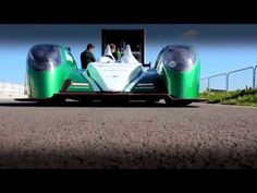 Caterham Motorsport to enter the Le Mans 24 Hours