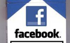 La nuova dipendenza patologica tanto in auge in questo periodo si chiama... Facebook Che Facebook sia entrato prepotentemente nella nostra vita non è un mistero per nessuno ma che addi dipendenze facebook