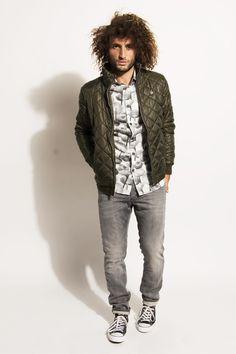 Met 1000 merken kunnen wij jou verzekeren dat je je perfecte outfit gaat vinden op http://www.miinto.nl/guide-m