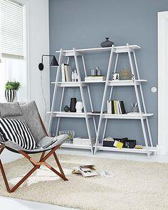 Möbel für neue Lieblingsplätze - nur online bei Tchibo