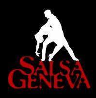 Geneva, Salsa, Dance, Fictional Characters, Art, Craft Art, Salsa Music, Dancing, Restaurant Salsa