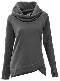 Ascend Power Stretch Tunic for Ladies | Bass Pro Shops