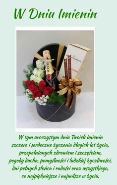Happy Birthday Wishes Cards, Serving Bowls, Diy Crafts, Tableware, Bedroom, Kitchen, Decor, Text Posts, Birthday