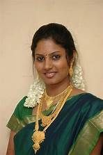 Beautiful Wife, Beautiful Girl Indian, Most Beautiful Indian Actress, Beauty Full Girl, Beauty Women, Girl Number For Friendship, Girls Phone Numbers, Tamil Girls, Glamour Beauty
