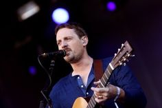 Sturgill+Simpson+Reflects+on+Playing+'Austin+City+Limits'+in+New+Documentary+[Exclusive+Video]