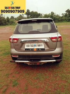 Used Ford Ecosport For Sale In Delhi At Salemycar Today Used Cars Online