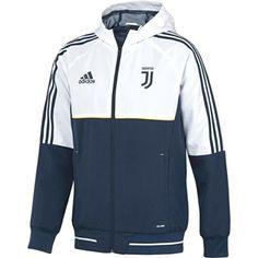 Resultado de imagen para juventus jacket