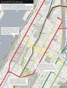 47 张 Subway map 图板中的最佳图片