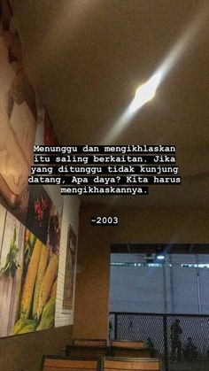 Quotes Rindu, Quotes Lucu, Cinta Quotes, Quotes Galau, Quotes From Novels, Story Quotes, Tumblr Quotes, Text Quotes, People Quotes