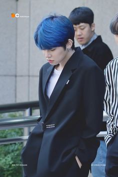 ❝Not married to my boss, but with my boss's son.❞ Lantas, seperti a… # Fiksi Penggemar # amreading # books # wattpad K Pop, Rapper, Fandom Kpop, Kpop Fashion, Fashion Idol, Airport Fashion, Perfect Boy, Airport Style, Most Beautiful Man