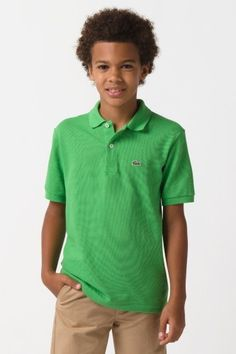 8c63bd56 14 Best Men Polo Lacoste images | Lacoste outlet, Men's polo shirts ...