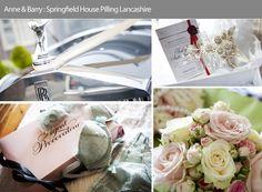 wedding photographers midlands | wedding photographers shropshire editorial and reportage