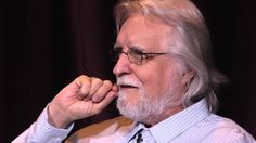 Find out how Neale Donald Walsch nearly published The MoonQuest (but lost the manuscript!) in Acts of Surrender: A Writer's Memoir (a manuscript he couldn't lose because it wasn't written yet!).  – Look for Acts of Surrender, The MoonQuest and all my books in paperback or ebook from your favorite online bookseller or signed by me to you from http://www.markdavidgerson.com/books