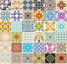 vinilos azulejos ile ilgili görsel sonucu