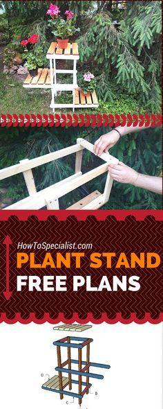 Log bird feeder handmade from reclaimed tree branch for Free ladder stand plans