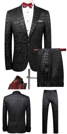 Mens Fashion – Designer Fashion Tips Best Mens Fashion, Mens Fashion Suits, Mens Suits, Fashion Moda, Urban Fashion, Men's Fashion, Fashion Design, Cool Outfits, Fashion Outfits