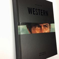 Once Upon a Time The Western - @denverartmuseum  on view through september 10 - 2017 / @mbamtl  Montreal Museum of fine Arts October 14 2017 / 28 January 2018  #western #denverartmuseum #montreal #denver #museum #fineart #westernfilm #johnford #clinteastwood #leevancleef #book #exhibition #art #sergioleone #film #quality #contitipocolor #photo #picoftheday