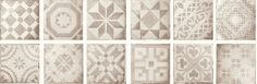 icon - Unicom Starker tiny 1 Tile Floor, Flooring, Texture, Commercial, Crafts, Home Decor, Surface Finish, Manualidades, Decoration Home