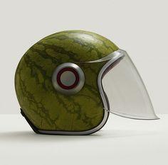 watermelon helmut