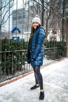 My Favorite Winter Items | Covering the Bases | Fashion and Travel Blog New York City