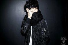 Satoshi//Girugamesh