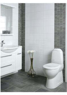 små badrum - Sök på Google