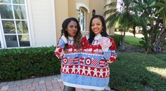 "The ""together sweater""! Target + Toms – One for One, For All Launch"