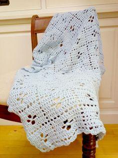 165 Beste Afbeeldingen Van Haken Baby Cadeau Crochet For Kids