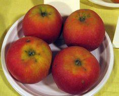 Apples, Peach, Fruit, Food, Meal, Peaches, The Fruit, Essen, Hoods