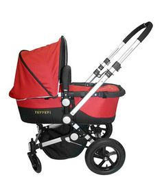 1000 Images About High End Strollers On Pinterest